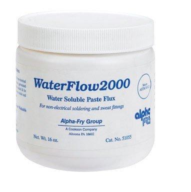 alpha-fry-paste-flux-water-soluble-16-oz