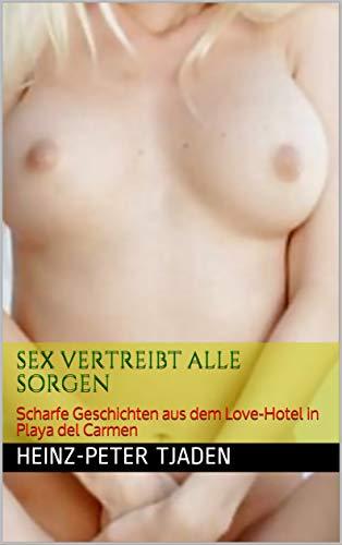 Alle geschichten sex