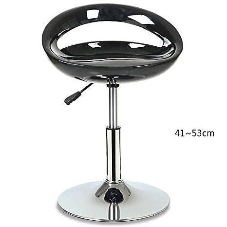 Amazon.com: SFY Home Chair, Modern Minimalist Backrest ...