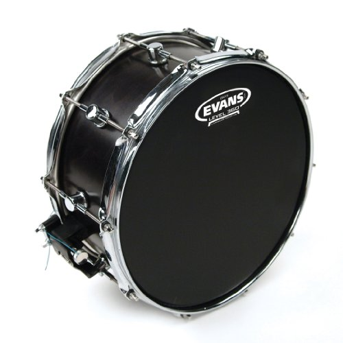 5 best drum heads for rock in 2019 buying guide and reviews. Black Bedroom Furniture Sets. Home Design Ideas