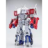 BLZ-08 Beelzeboss Spiritual Leadership Custom Kit Third Party Transforming Toys & Accessories Beelzeboss [並行輸入品]