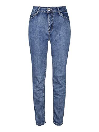 Femme Femme Denim OBIETTIVO Jeans OBIETTIVO Jeans Femme OBIETTIVO Denim Femme Jeans Denim OBIETTIVO Jeans Denim wAOXnFq