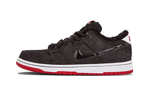 Men's Nike Dunk Low Premium SB