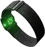 POLAR Sensor óptico de frequência cardíaca Verity Sense