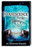 Evanescence: Broken