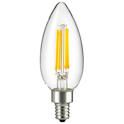 Alti Lighting Pendants in US - 5