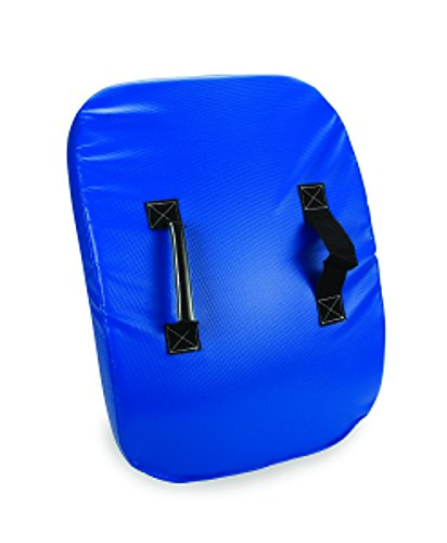 Pro Down Football Shiver Pads - 2