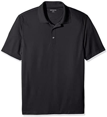 Amazon Essentials Regular fit Quick Dry Shirt product image