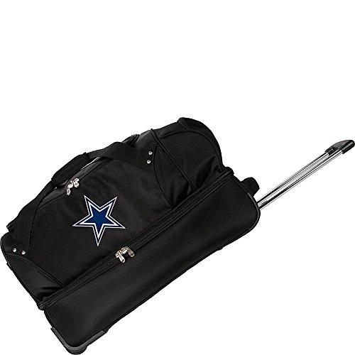 nfl-dallas-cowboys-rolling-drop-bottom-duffel