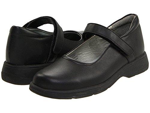 Kid Kid Black toddler Uniform little Jane Prodigy School Issue big 5100 Mary Shoe xTPzPRq