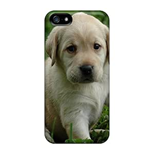 JBw8345peVY Case Cover For Iphone 5/5s/ Awesome Phone Case