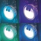Intex PureSpa Battery LED Light for Bubble Spa