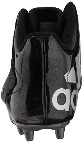 X white Homme Adidas Mid ngtmet Low Freak Black Carbon 7SqHz