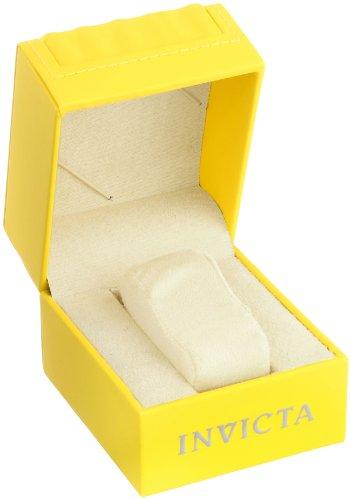 Invicta Men's 5517 Subaqua Collection Gold-Tone Chronograph Watch