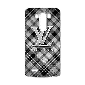 ORIGINE LV Louis Vuitton design fashion cell phone case for LG G3