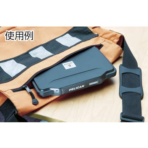 Pelican 1055CC Laptop Case With Liner by Pelican (Image #5)