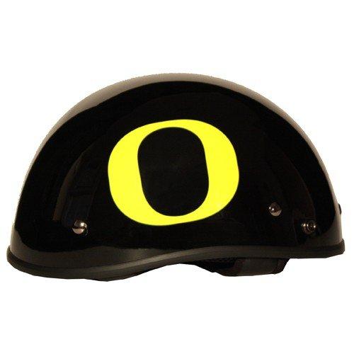 University Oregon Alumni - 8