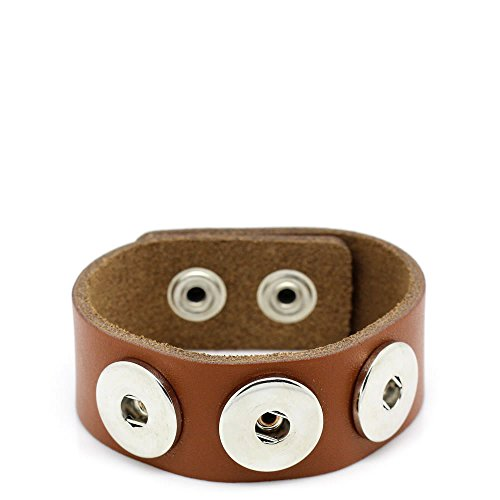starter-interchangeable-snap-leather-bracelet-and-chunk-charms-noosa-style