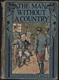 img - for The Man Without a Country (1917) with Notes and Questions by George Alexander Ross book / textbook / text book