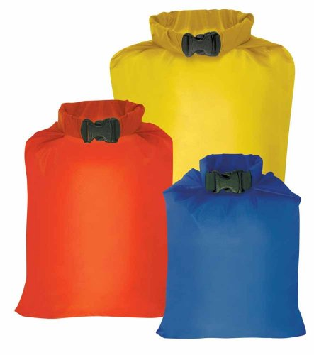 Outdoor Products Pack Ultimate Dry Sack