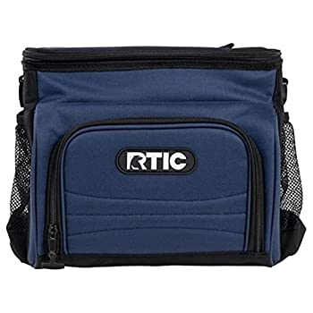 RTIC 15 Can Day Cooler