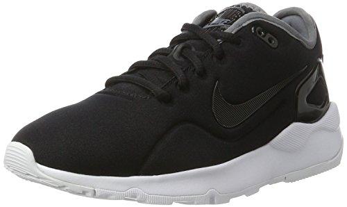 Noir Grey Running Black Nike de Black 001 Chaussures LD LW Compétition Runner Cool Femme White WMNS ORzUF