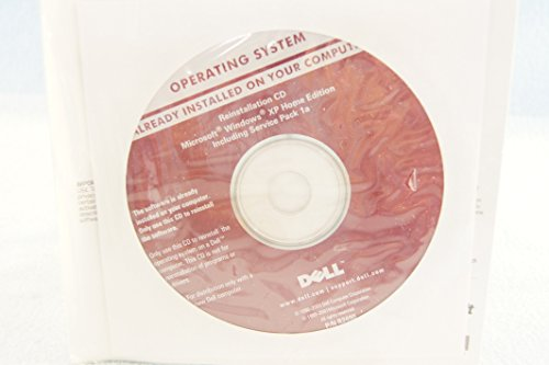 Operating Reinstallation Microsoft 1a Sealed New Recovery product image