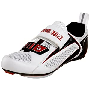 Pearl iZUMi TRI Fly III Carbon Cycling Shoe