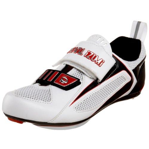 Pearl iZUMi TRI Fly III Carbon Cycling Shoe