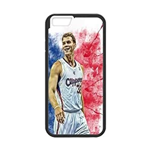 BlakeGriffin FG5040302 Phone Back Case Customized Art Print Design Hard Shell Protection Case Cover For HTC One M8