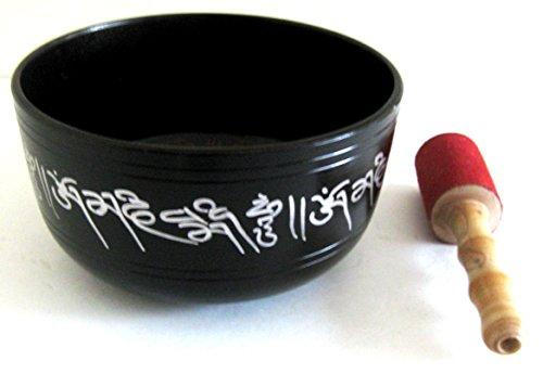 singing-bowl-healing-bowl-meditation-medicine-buddha-etched-om-mani-padme-hum-tibetian-singing-bowl-