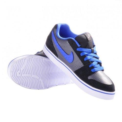 Nike - Scarper Ruckus, da ragazzi