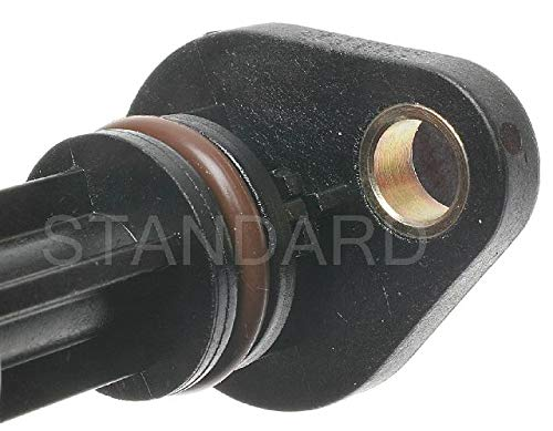 Parts Panther OE Replacement for 1996-2003 GMC Sonoma Engine Crankshaft Position Sensor (SL/SLE/SLS)