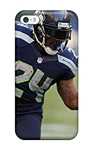 Best seattleeahawks NFL Sports & Colleges newest iPhone 6 plus 5.5 cases 5756380K214665798