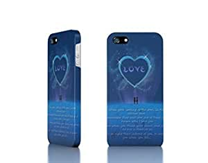 iphone covers Apple Iphone 6 4.7 Case - The Best 3D Full Wrap iPhone Case - Confession_of_love