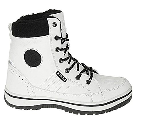 Neu Winterstiefel Schuhe Winterschuhe Boots 931 Stiefel Art Damen Damenstiefel 7R40q