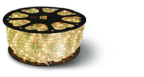 flat tape el wire - 8