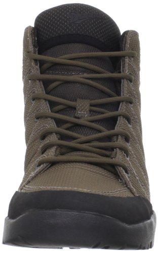 Danner Men S Melee 6 Inch Canteen Boot Hiking Boots For All