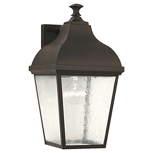Southern Style Outdoor Lighting