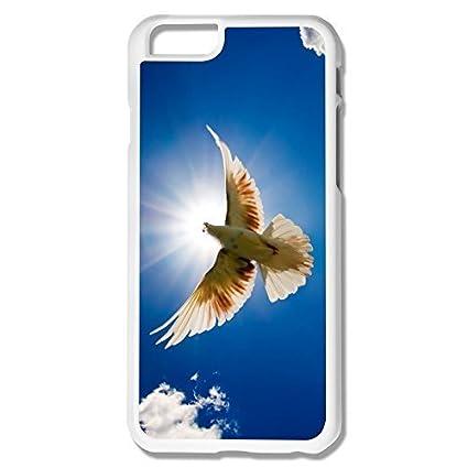 coque iphone 6 pigeon