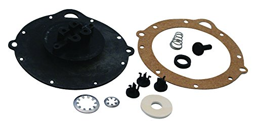 Leisure Components 199-9 Repair Kit for Hand Pumps