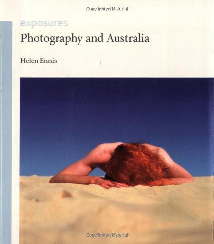 photography-and-australia-exposures
