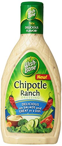 wish-bone-salad-dressing-chipotle-ranch-16-ounce-pack-of-6