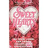 img - for Sweet Hearts book / textbook / text book