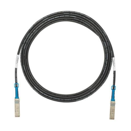 パンドウイット 10G対応 SFP+ パッシブダイレクトアタッチケーブル DAC 4M 緑 PSF1PXD4MGR B0716QWMH3 4m|グリーン|パッシブ グリーン 4m