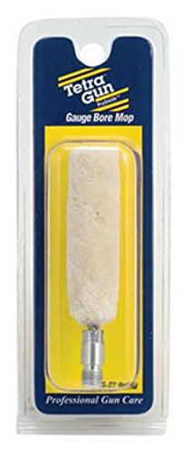 - Tetra Gun ProSmith Bore Mop, 6mm