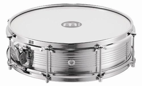 meinl-percussion-ca14-aluminum-caixa-14-inch