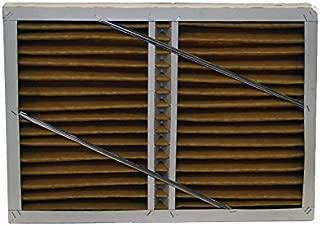 product image for LakeAir 499043-LA1400 Replacement Filter, La-1400 Media, Cotton