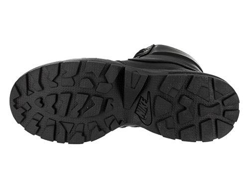 114 Femme Nike High 395642 Chaussures Blanc Backboard 8qtIwtxrf
