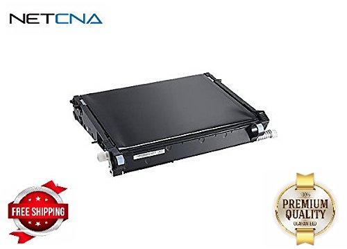 Dell - printer transfer belt maintenance kit - By NETCNA by NETCNA